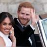 55 Yaşındaki Adamın Instagram Kullanıcı Adına Prens Harry Tarafından El Konuldu