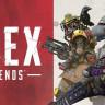 Apex Legends'ta Oyuncuların İlerlemelerinin Silinmesine Sebep Olan Hata Giderildi