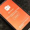 Microsoft'un Yeni Android Uygulaması: Office Remote
