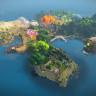 Steam Fiyatı 59 TL Olan Oyun, Epic Games Store'da Kısa Süreliğine Ücretsiz Oldu