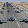 Pentagon, Türkiye'ye Ait İki F-35'in Yakında Teslim Edileceğini Duyurdu