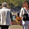 Dünya Sağlık Örgütü: Ortalama Yaşam Süresi 5,5 Yıl Uzadı