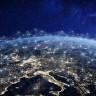 Amazon, Küresel İnternet Ağını Genişletmek İçin 3.200 Uyduyu Uzaya Göndermeyi Planlıyor