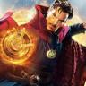 İddia: Doctor Strange 2, 2020'de Marvel'ın 3. Filmi Olacak
