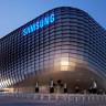 Samsung, Gelirlerinin Geçtiğimiz Yıla Göre %60 Düşeceğini Söyledi
