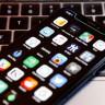 İki Üniversite Öğrencisi, Apple'ı 900 Bin Dolar Dolandırdı