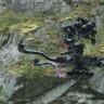 Sinema Sektörünü Baştan Yaratacak Drone: Freefly Alta