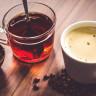 Çay ve Kahvenin Fazlasının Kansere Davetiye Çıkardığı Ortaya Çıktı