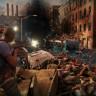 Kan Gövdeyi Götürecek: World War Z'den Yeni Oynanış Videosu Geldi