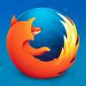 Firefox'un Şifreleri Ortadan Kaldıran Sistemi Google Yüzünden Geri Çekildi