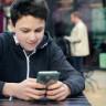 Gençlerin Psikolojisini Teknoloji Değil Yaşadıkları Olaylar Etkiliyor