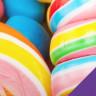 Galaxy Note 4'e Android 5.0 Lollipop Güncellemesi Türkiye'ye Geldi