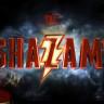 Shazam!, DC'nin Başarılı Projelerinden Biri Olma Yolunda Hızla İlerliyor