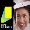 Snapchat Atağa Kalktı: İlgi Çekici Birçok Yeni Özellik Geliyor