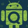 Android Q, 3D Touch Benzeri Bir Teknoloji ile Gelecek