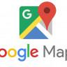 Google Haritalar Kullanıcıları Artık Trafik Yavaşlamalarını Bildirebilecek