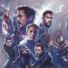 Avengers: Endgame'de Yaşanacak Olaylar Infinity War'un Ne Kadar Sonrasında Geçiyor?