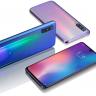 Xiaomi, Mi 9 ve Mi 9 SE Üretimini Artırıyor
