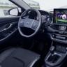 Hyundai, Araçlarında Tamamen Dijitalleştirilmiş Bir Kokpit Kullanacak