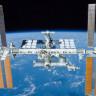 Uluslararası Uzay İstasyonu'na En Hızlı Sevkiyat Rekoru Kırıldı