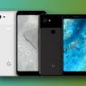 Google'ın Yeni Telefonu Pixel 3a Onaylandı