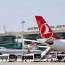 Atatürk Havalimanı'nın İlgi Çekici İstatistikleri Belli Oldu