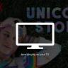 Netflix, AirPlay Desteğini Kesti