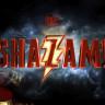 Shazam!'ın İlk Hafta Sonu Gelirinin 51 Milyon Dolar Olması Bekleniyor