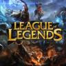 Riot Games, League of Legends'taki Bazı Eşyaların Kaldırılacağını Açıkladı