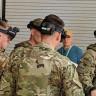 ABD Ordusu, İnsanı Süper Askere Çeviren HoloLens 2'yi Test Etmeye Başladı
