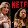 Eski Bir Netflix Çalışanı, Hamile Olduğu İçin İşten Çıkarıldığını İddia Etti