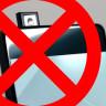 Redmi'nin Yeni Akıllı Telefonunda Pop-up Kamera Kullanmayacağı Kesinleşti