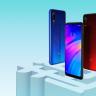 Xiaomi: Redmi 7, Tam 435 Saat Boyunca Açık Kalabiliyor