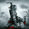Assassin's Creed III Remastered, Yüksek Çözünürlükten Daha Fazlasını İçeriyor