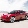 Tesla, Model S ve X'te Tek Bataryayla Daha Uzun Mesafe Gidebilen Motorlar Kullanacak