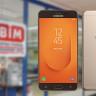BİM, Önümüzdeki Hafta Uygun Fiyatlı Akıllı Telefon Satacak