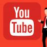 YouTube'un Resim İçinde Resim Özelliği, Tüm Dünyaya Yayılıyor