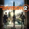 Ubisoft, The Division 2'deki 'Drop' Hızlarında Yaşanan Düşüşü Araştırdıklarını Açıkladı