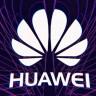 Huawei Altyapısına Duyulan Güvensizlik, ABD ve Çin Arasındaki Bir Kavgaya Dönüşüyor