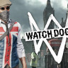 Kotaku, Watch Dogs 3'ün Londra'da Geçeceğini Duyurdu
