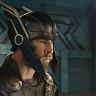 Marvel, Konusunu Kimsenin Bilmediği Yeni Bir Marvel Filmi Çekecek
