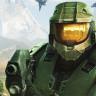 İddia: Halo Infinite, Bugüne Kadarki En Pahalı Oyun Projesi Olacak