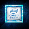 Intel'in Core i7-9750H ile Performansa Seviye Atlatacağını Gösteren Test Sonuçları