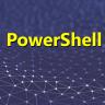 Microsoft, Tüm Platformlar İçin PowerShell 7'yi Duyurdu