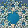 Açık Sulara Taşınıyoruz: Okyanus Şehri Oceanix ile Tanışın