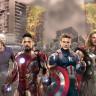 ''Avengers: Age of Ultron''dan Yeni Video Geldi