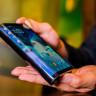 Araştırma Şirketi Gartner: Katlanabilir Telefonları 2023'te 30 Milyon Kişi Kullanacak