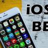 iOS 8.4 Beta Geliştiriciler İçin Yayınlandı!