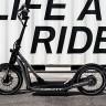 BMW'nin Yeni Elektrikli Scooter'ının En İlgi Çekici Özelliği: Çok Pahalı Olması