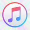 Apple, iTunes'un Fişini Çekmeyi Planlıyor